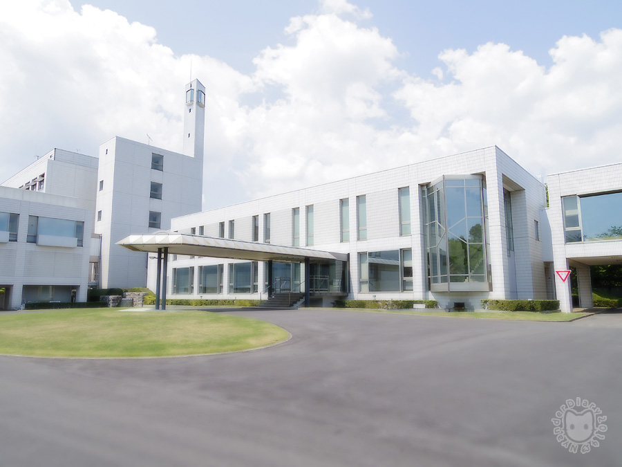 DIC総合研究所
